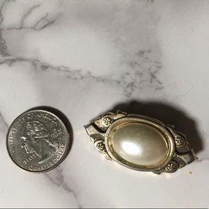 Vintage antique brooch
